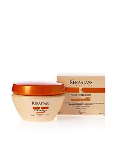 KERASTASE Mascarilla Nutri-Thermique 200 ml
