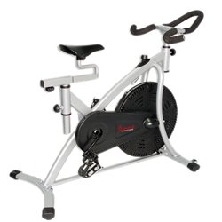 Sunny Indoor Cycling Bike - SF-B912