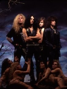 Image of Morbid Angel