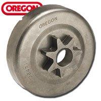 Oregon 106657X Consumer Spur Sprocket image