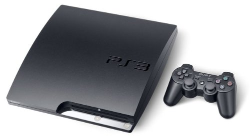 hdinterconnects-exclusive-750gb-sony-playstation-3-ps3-console-with-huge-500gig-hdd-hard-disk-drive-