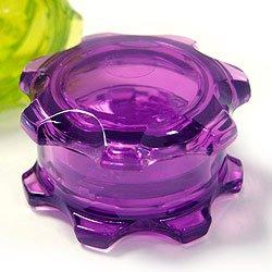 Garlic Twist GTA Purple