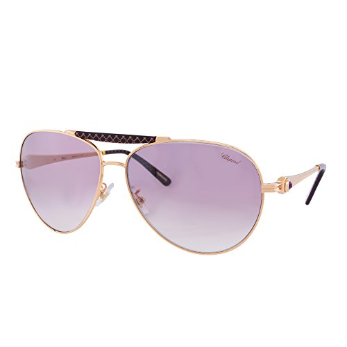 aviator designer sunglasses  violet aviator