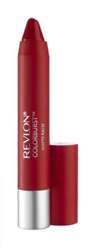 revlon-matte-balm-striking-0095-ounce