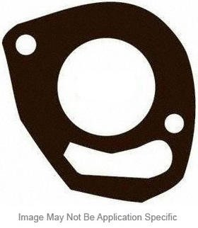 Stant 25135 Thermostat Gasket new all metal prism set w bag for total stationcon stant 30mm