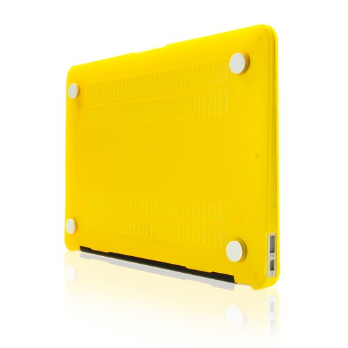 macbook air case 11-2699898