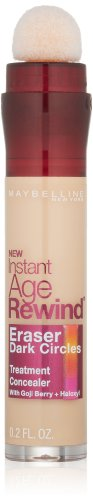 Maybelline New York Instant Age Rewin…