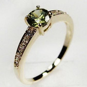 pixel-jewelry-1985-jewelry-rings-size9-peridot-green-womens-10k-yellow-gold-filled-engagement