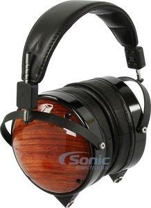 Audeze LCD XC Magnetic Professional Headphone