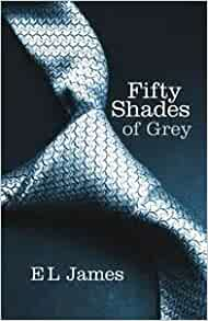 50 shades of grey 1 book pdf