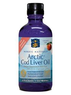 Arctic Naturals Fish Oil