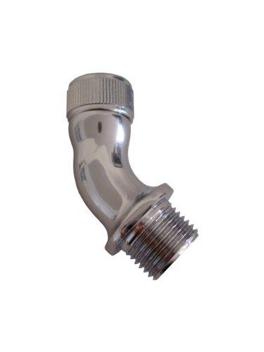 ecarteur-sanitaire-15-21-pour-filtre-douche-sprite
