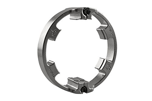 Axial AX30545 2.2 Internal Wheel Weight Ring, 57g/2-Ounce