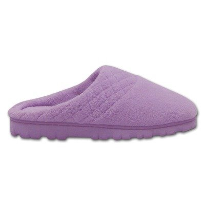 Cheap Soft Ones Women's 15632 Slippers (B001HQD0VW)