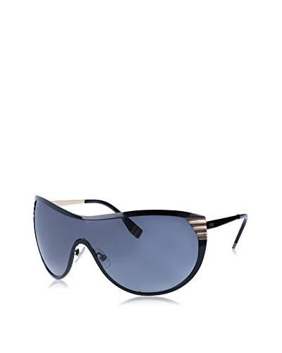 Fendi Gafas de Sol 0057/S MXN/OH (53 mm) Negro
