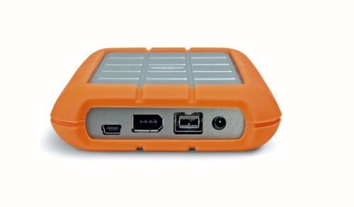 Image Result For Lacie Rugged Hard Drive Case