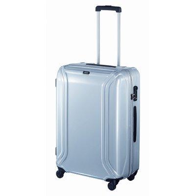 zero-halliburton-zero-air-ii-4-rollen-trolley-70-cm-silver-coloured