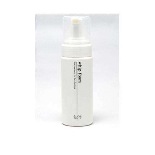 美容原液 コラーゲンとヒアルロン酸のクリーム洗顔フォーム 110g