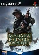 medal-of-honor-frontline-platinum