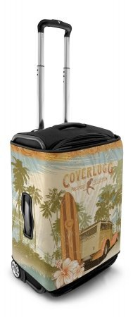 coverlugg-large-luggage-cover-vintage-surf-vintage-surf