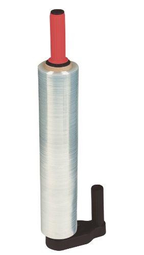 NIPS-140774103-HANDABROLLER-fr-Stretchfolie-geeignet-fr-Rollen-Kerndurchmesser-von-50-mm-schwarzrot