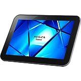 東芝 タブレットパソコン REGZA Tablet AT501/37H PA50137HNAS