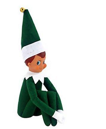 vogholic-elf-sullo-scaffale-delle-bambole-della-peluche-della-ragazza-del-ragazzo-figura-di-natale-d