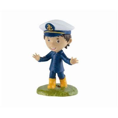 the-merchant-of-sand-6-cm-figurine-miko