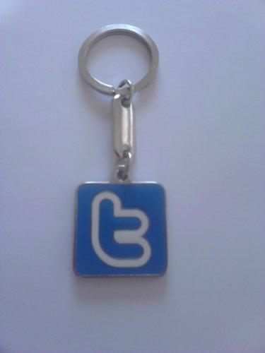 keychain-twitter-logo