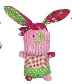Ganz Plush Matee's Bunny Plush H12461 - 1