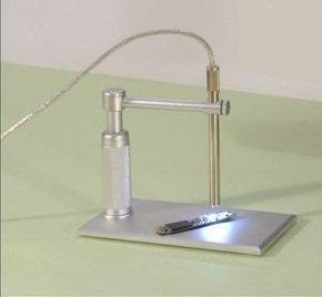 UM07-20MP-Handheld-USB-Digital-Borescope-Endoscope-Microscope-with-82mm-Tube-Diameter
