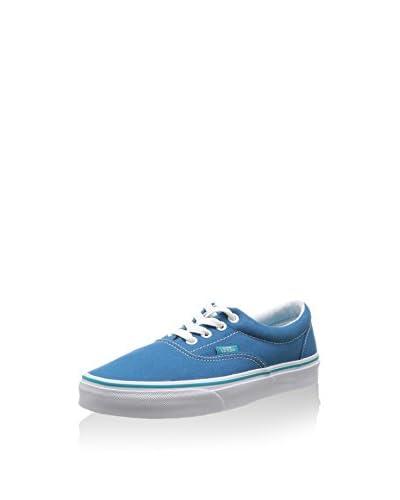 Vans Zapatillas  Azul Agua EU 37
