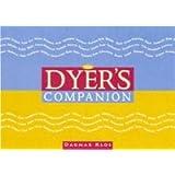 The Dyer's Companion
