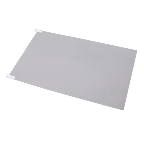 Sodial(Tm) 17 Inch 17' Wide Lcd Screen Guard Protector For Laptop Notebook