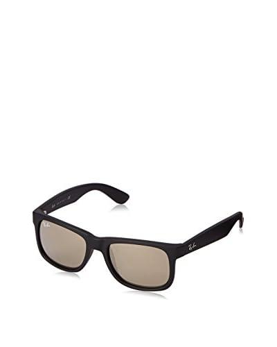 Ray-Ban Gafas de Sol JUSTIN (51 mm) Negro