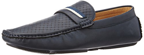Bata-Mens-Qmann-Blue-Loafers-and-Mocassins-9-UKIndia-43-EU8519645