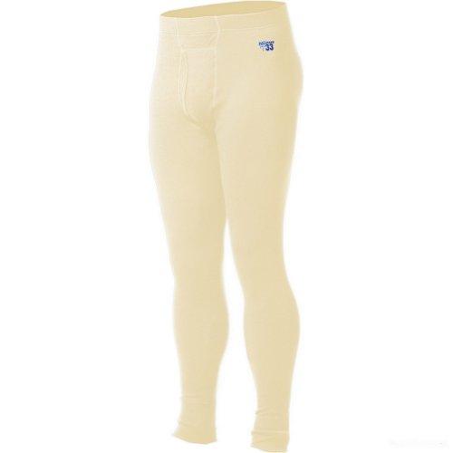 Minus33 100% Merino Wool Base Layer 706 MidWeight Bottoms