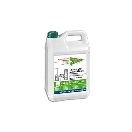accion-verde-bidon-multiusos-limpiador-5l-perfume-exotico
