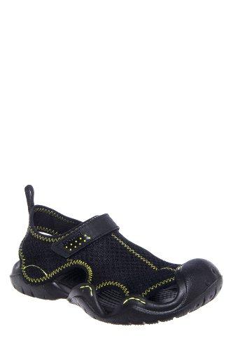 Crocs Kid's Swiftwater Sandal