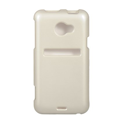 Replacement Parts For Refrigerator front-630516