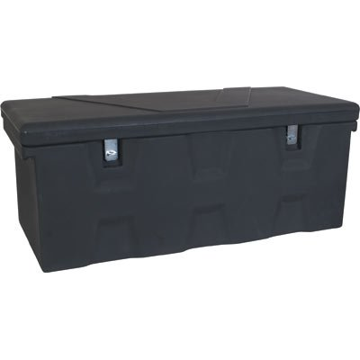 Cheap low profile tool box 823-003