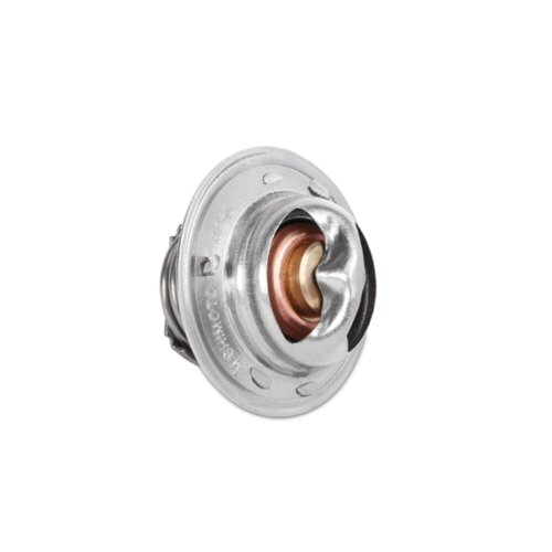 Mishimoto Efficient Thermostat for Jeep Wrangler JK 3.8L or 2.4L Engines