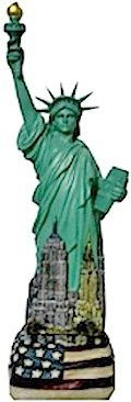 6-inch-statue-of-liberty-replica-nyc-skyline-american-flag-special-edition-statues