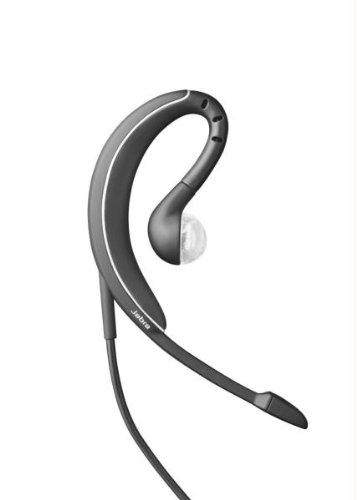 Jabra 100-55300000-02 Wave Corded Headset