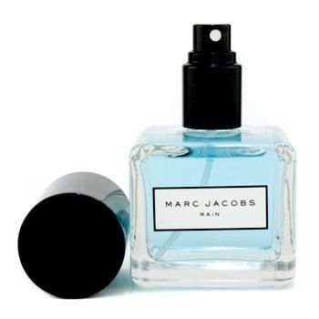 Marc Jacobs - Splash Tropical Hibiscus Splash - Eau de Toilette