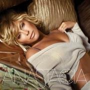 Anastacia - Heavy Rotation - Zortam Music