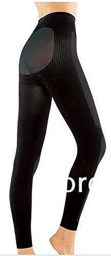 saysure-minceur-jambes-fat-burning-jambe-fin-forme-pieds-de-transport-taille-m