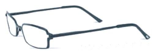 Calvin Klein Eyeglasses cK 5140 Black/Matte Black 018 - Buy Calvin Klein Eyeglasses cK 5140 Black/Matte Black 018 - Purchase Calvin Klein Eyeglasses cK 5140 Black/Matte Black 018 (Calvin Klein, Apparel, Departments, Accessories, Women's Accessories)