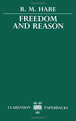 freedom-and-reason