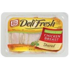 kraft-oscar-mayer-deli-fresh-chicken-breast-9-ounce-12-per-case